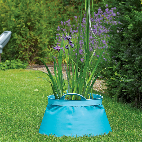 8590154AQ_003V_patio-pond-container-water-garden