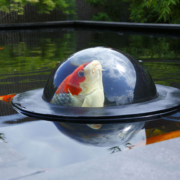 8591167_001V_floating-fix-dome
